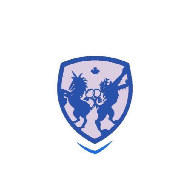 M16  Security Training School