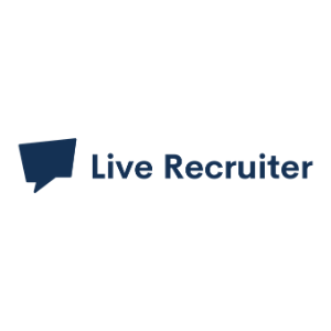 Liverecruiter