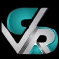 SPAC3D-VR
