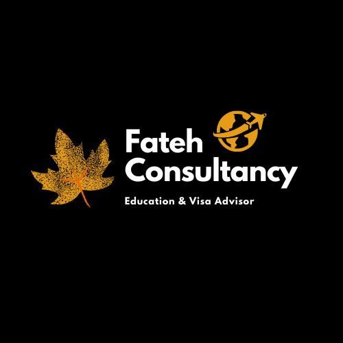 Fatehconsultancy