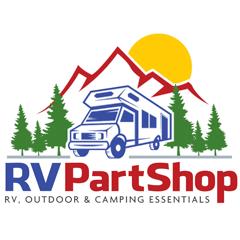 RV Part Shop Canada