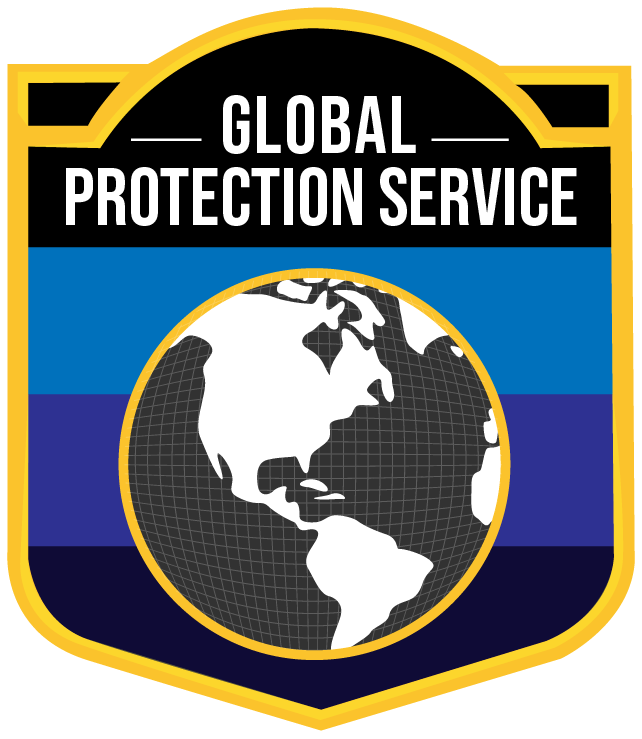 Global Protection Service