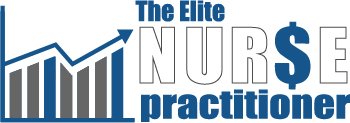 The Elite Nurse Practitioner