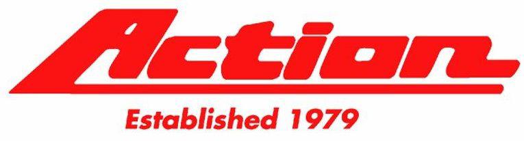 Action Restaurant Equipment Services LTD.