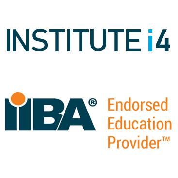Institute i4