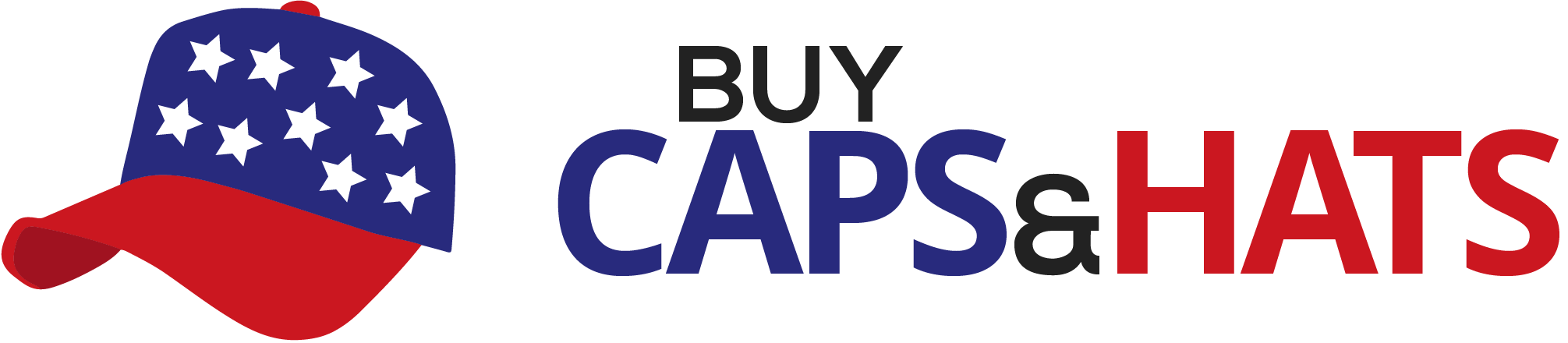 Buy Caps and Hats