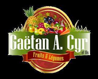 gaetancyr.ca