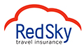 Red Sky Insurance