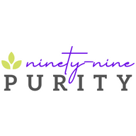 99PURiTY