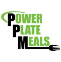 Power Plate Meals