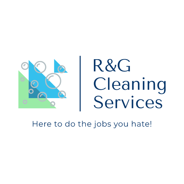 R & G Cleaning Services