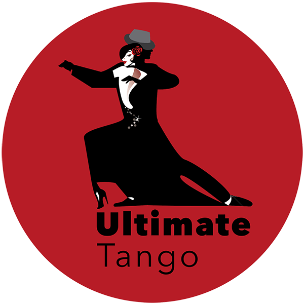 Ultimate Tango School of Dance