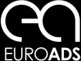 EuroAds Group Logo