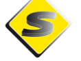 SuperSellerS Logo
