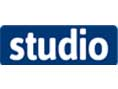 24studio.co.uk Logo