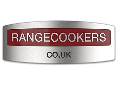 Rangecookers.co.uk Logo