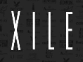 Xile Clothing Logo