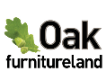 Oakfurnitureland Logo