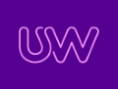 The Utility Warehouse Logo