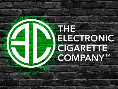 The Electronic Cigarette Company (UK) Ltd Logo