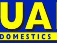 www.jualdomestics.co.uk