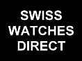 SwissWatchesDirect.co.uk Logo