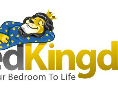 Bedkingdom.co.uk Logo