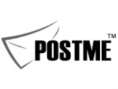Postmedental Logo