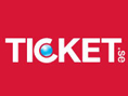 Ticket.se Logo