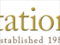 TemptationGifts.com Logo
