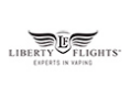 Liberty Flights Logo