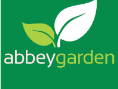 abbeygardensales.co.uk Logo
