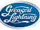 www.greasedlightning.co.uk