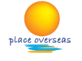 Place Overseas Logo