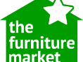 The Furniture Market™ Logo