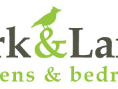 Lark & Larks Ltd. Logo