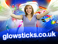 Glowsticks.co.uk Logo