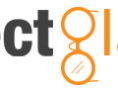 Perfectglasses Logo