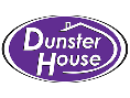 Dunster House Ltd. Logo