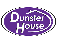 www.dunsterhouse.co.uk