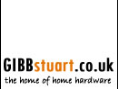 Gibb Stuart .co.uk Logo