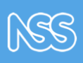 National Shower Spares Logo