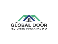 globaldoor.co.uk Logo