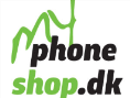 MY Phoneshop Logo