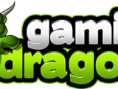 Gaming Dragons (UGK) Logo