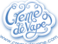 Cloud9Vaping Logo