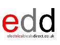 Electrical Deals Direct Logo