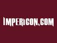 Impericon Logo