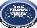 The Trade Centre Wales Logo
