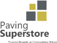 Paving Superstore Logo
